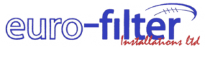 Euro Filter Installations
